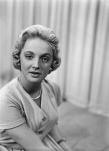 Teija Sopanen (1957)